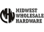 Midwest Wholesale Doors