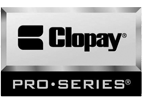 Clopay Garage Doors - Kansas City