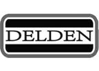 Delden Garage Doors - Kansas City
