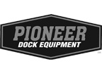 Pioneer Overhead Door Operators Kansas City