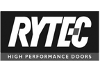 Rytech Garage Door Operators Kansas City