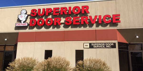 superior-door-service-inc-location