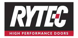 Rytic High Performance Doors