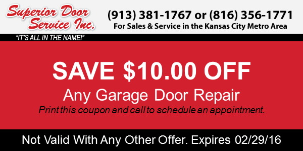 10.00-Off-Garage-Door-Repair
