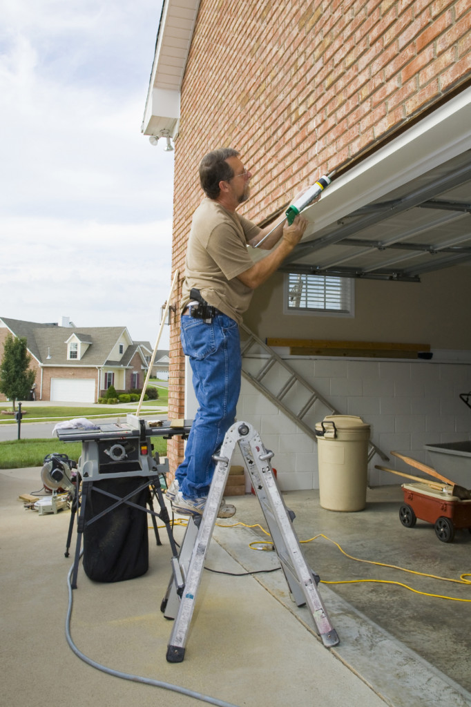 Marvelous Garage Door Repair Olathe, KS